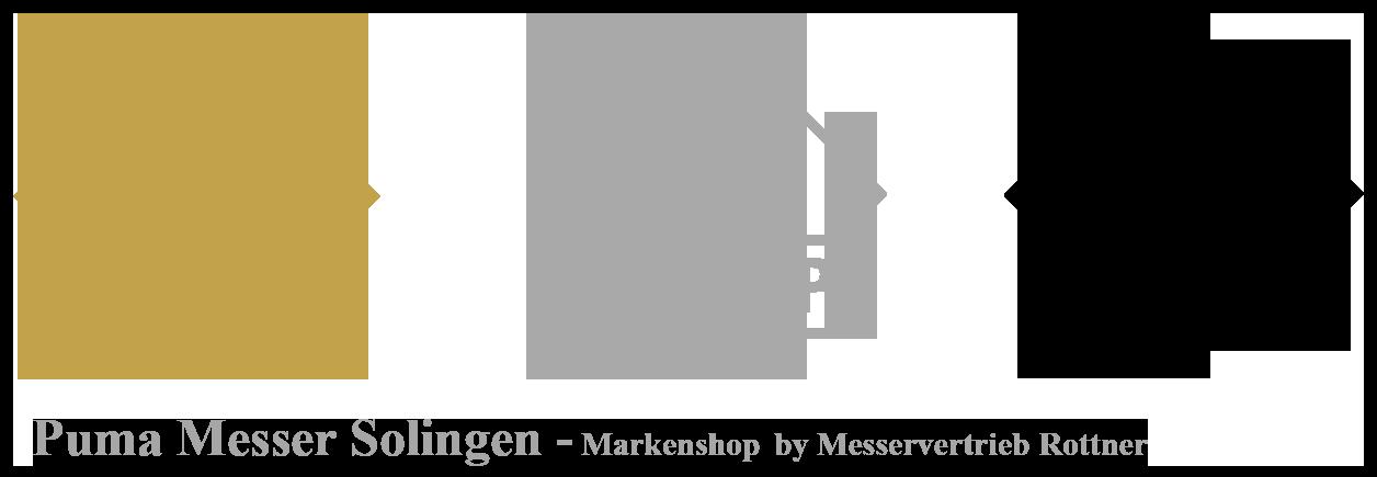 Puma Messer Solingen